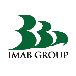 Imab Group Catalogo - Idee di design decorativo per interni ...