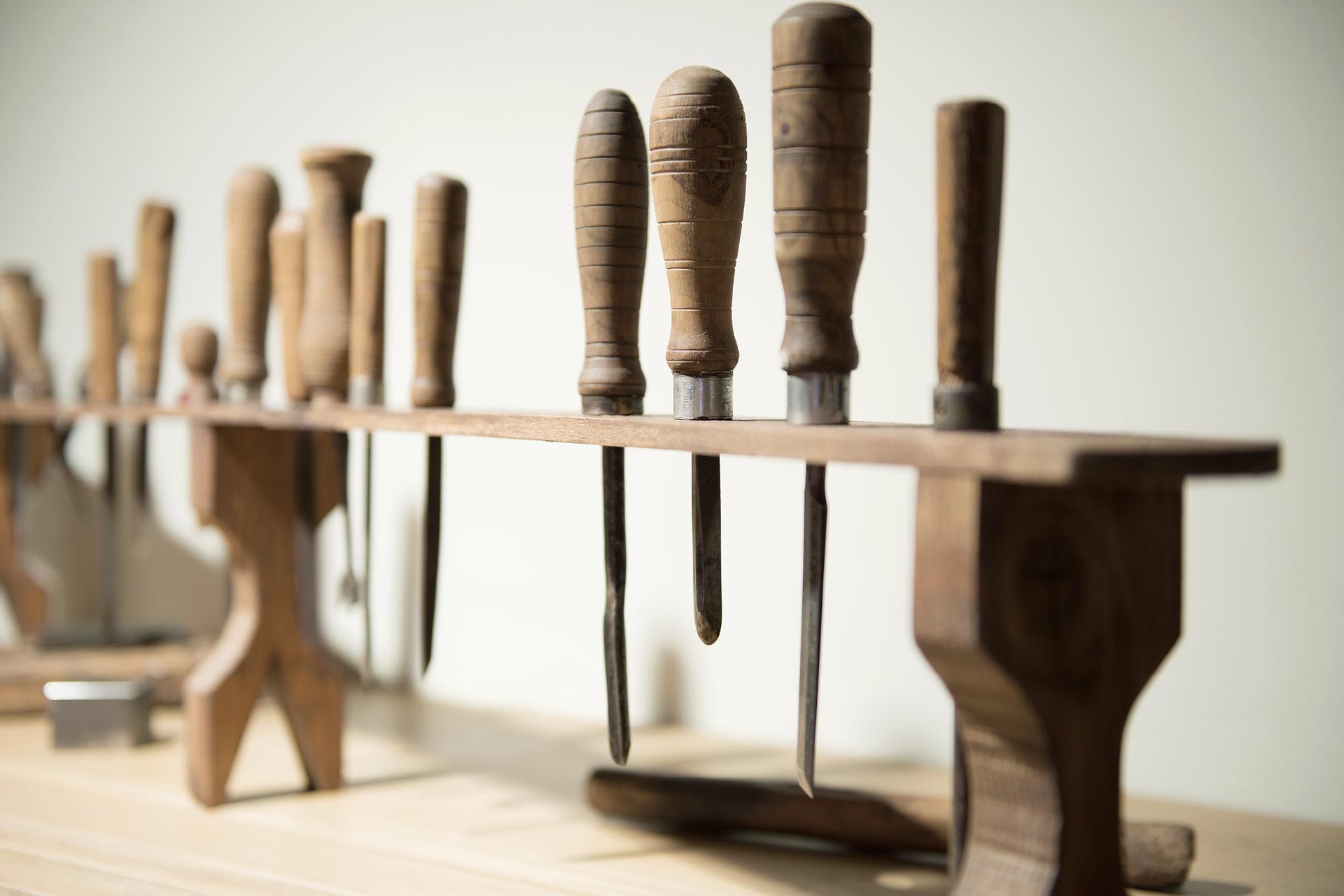 Produzione di mobili prefabbricati imab group for Produzione di mobili