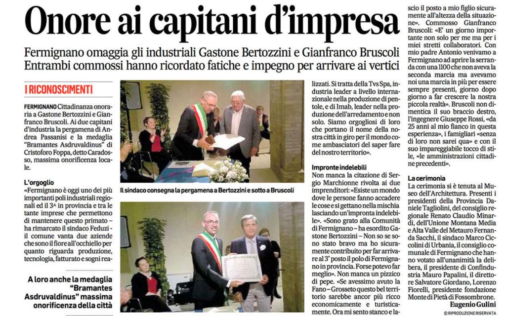 GFB_Cittadinanza_corriere